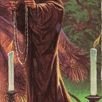 Questor Thews